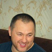 Ой не ври мне... :: Дмитрий Кошкаров