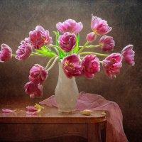 Скоро весна :: Юлия Холодкова