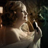 Сказочная серия № :: Светлана Ковалева