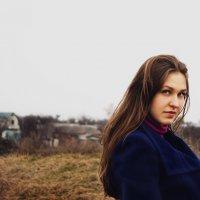 **** :: Юлия Абжалимова