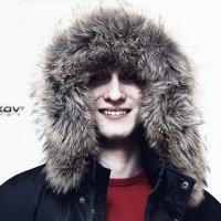стиль, мода, фэшн, модели. :: Sergey Dyakov.©