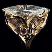 бриллианты :: светлана