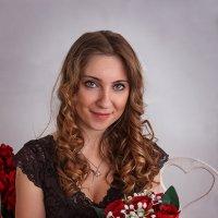 ... :: Ольга Тельнова