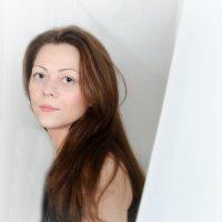 Момент.. :: Анастасия Лебедовских