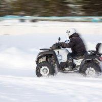 Зимние забавы :: nakip1