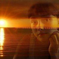 закат :: Александр Власов