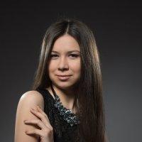 Екатерина :: Юлия Хапугина