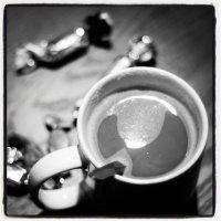 Instagram-1 :: Le)(ander V Panin