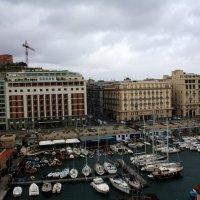 Крепость Неаполь Италия :: Артем Амелин