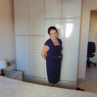Ирина - 75 :: Irina