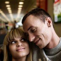 my love :: sanekmrs MRS
