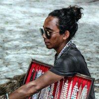 Балиец :: Anastasia M
