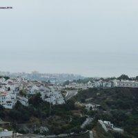Испания :: Anton Сараев