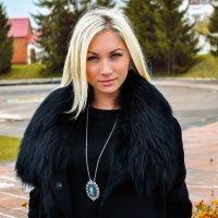 Silense :: Диана Василенко
