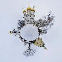 360 :: Елена Протасова