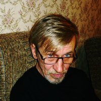 портрет мужчины :: Viktor
