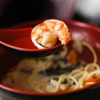 Японская кухня :: Олег Зак