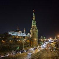 Городские фотографии :: Андрей Шаронов