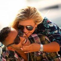 Love Story :: Igor Kazanskiy