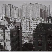 эффект плёнки-2 :: Андрей Фиронов