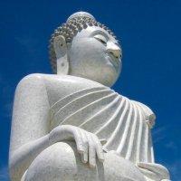 Будда :: SYN-2012