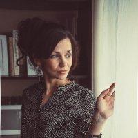 Ожидание :: Julia Demchenko