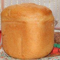 душистая корка румяного хлеба))) приятного аппетита :: Ольга Карташева