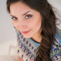 В ожидании чуда :: Мария Сидорова