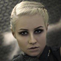 Lera :: Evgeniy Grishin