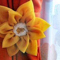 Цветок :: Grishkov S.M.