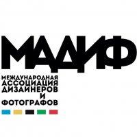 МАДИФ :: Татьяна Архарова