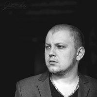 Vasyl :: John Sita