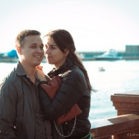 Моменты радости :: Любовь Стаценко