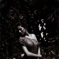 ladies night :: alexia Zhylina
