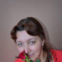 Р.А. :: Евгения Чернова