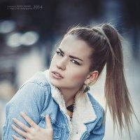 Александра :: Дмитрий Седых