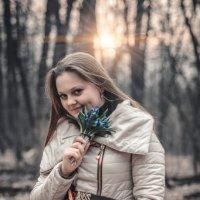 http://vk.com/kluban_andrey :: Андрей Клубань