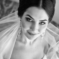 Свадебный день :: Евгений Мезенцев