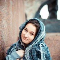 Julia :: Виталий Миронюк
