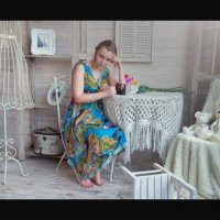 грустное утро :: Эльмира Суворова
