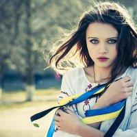 Портрет :: Юрий Онзар