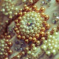 Beads :: Виктория Ким