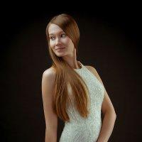 Зоя :: Катерина Баранова