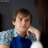 . :: Андрей Матросов