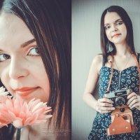 Фото :: Снежана Микрюкова
