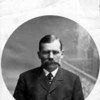 Бречалов Александр Павлович.  1914 г. :: Олег Афанасьевич Сергеев