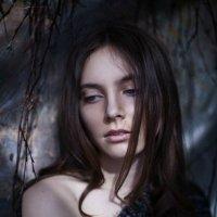 Юлианна2 :: Ирина Филатова