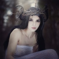 Серия: Дух Зимы :: Eugeni Lis