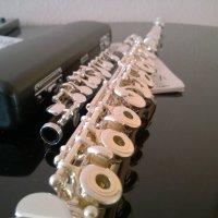 Мои инструменты :: Дмитрий Булда