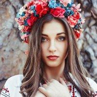 photo :: Николя Винарчук